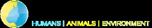 ohs_web_logo_2