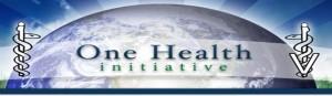 onehealthinitiative