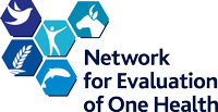 Network for Evaluation of One Health